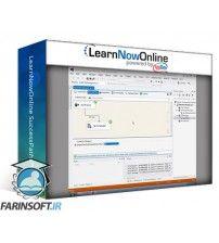آموزش LearnNowOnline LearnNowonline – SSIS 2014