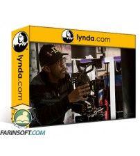 دانلود آموزش Lynda Video Pro Tips