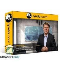 دانلود آموزش Lynda Value Based Pricing