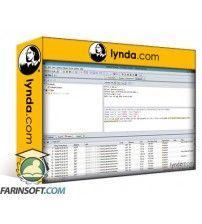 آموزش Lynda CompTIA Security+ Exam Prep SY0-401 : Threats and Vulnerabilities