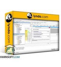 آموزش Lynda Migrating Access Databases to SQL Server