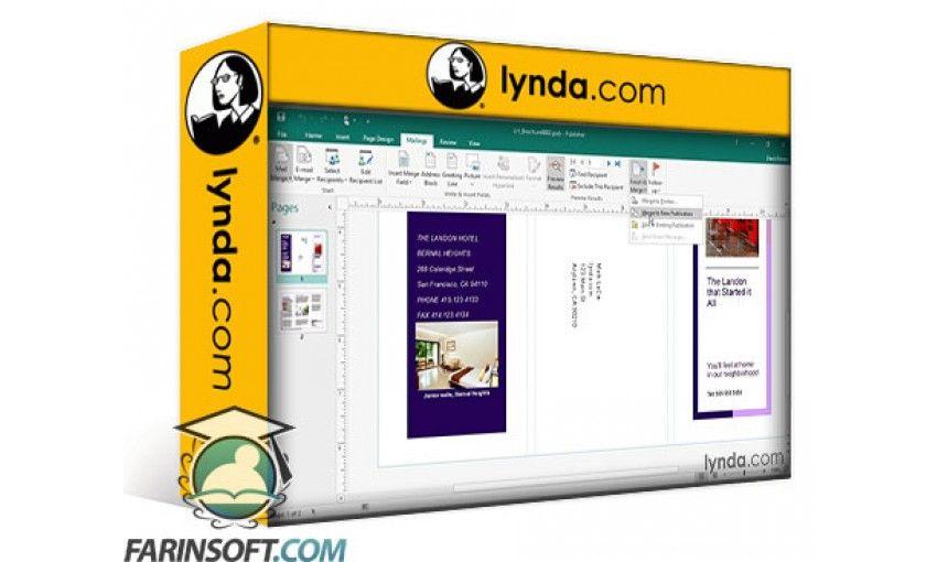 Office Офис 2010 скачать бесплатно русская версия для