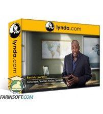 دانلود آموزش Lynda Educational Technology for Student Success