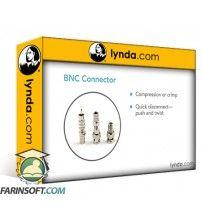 دانلود آموزش Lynda Fundamentals Network Network Media