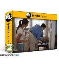 دانلود آموزش Lynda Making Money Airbnb