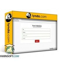 آموزش Lynda AngularJS Form Validation