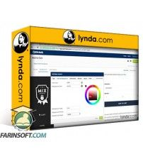 دانلود آموزش Lynda SEO for Ecommerce