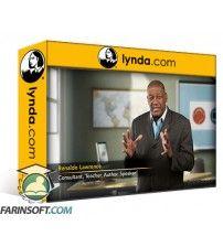 دانلود آموزش Lynda Creating Multimedia Learning