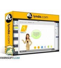 دانلود آموزش Lynda Up and Running with SCORM and Tin Can API