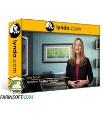 آموزش Lynda Personal Investing Basics