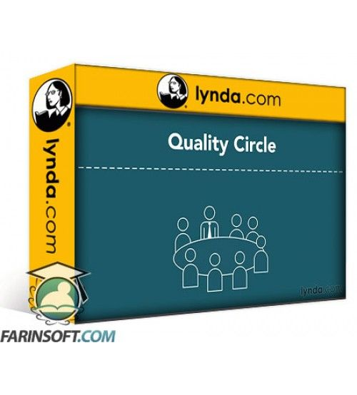 آموزش Lynda Process Improvement Fundamentals