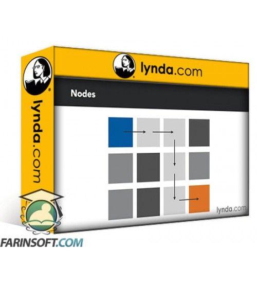 آموزش Lynda Unity 5 2D: Introduction to Pathfinding