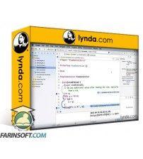 آموزش Lynda Xcode 7 Essential Training