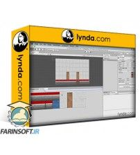 دانلود آموزش Lynda.com Unity 5 2D Building a Tile Map Editor