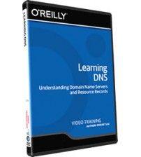 دانلود آموزش Learning DNS