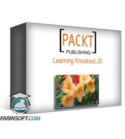 آموزش PacktPub Learning Knockout.JS