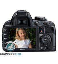 آموزش KelbyOne Lightroom CC: Basics for Photographers