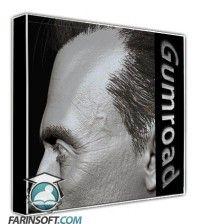 دانلود آموزش Gumroad Likeness Sculpting