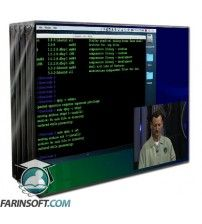 آموزش IT Pro TV Linux+