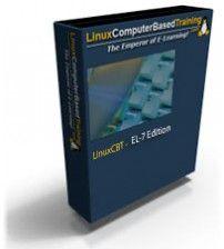 آموزش LinuxCBT LinuxCBT EL-7x Edition