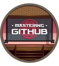 دانلود آموزش Code School Mastering GitHub