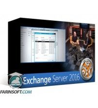 نرم افزار Microsoft Exchange Server 2016 Standard / Enterprise X 64