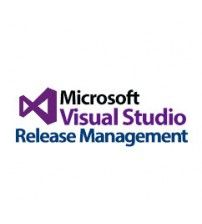 نرم افزار Microsoft Release Management for Visual Studio 2015