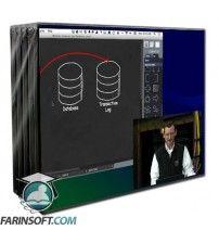 آموزش IT Pro TV Microsoft SQL Server 2012 ( 70-462 )