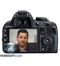 آموزش KelbyOne Motion Graphics in Photoshop CC