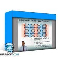 آموزش GOGO Training GoGoTraining - Data Center Infrastructure Management Vol 1-2
