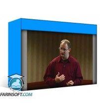 دانلود آموزش InfoSec Institute – CISSP Boot Camp Online