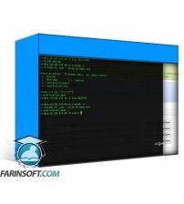 دانلود آموزش LinuxAcademy Linux+ LPIC Level 1 Exam 102