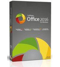 دانلود نرم افزار Office 2016 Professional Plus 2016 – 32 و 64 بیتی
