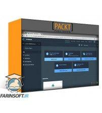 دانلود آموزش PacktPub Learning Laravel 4 Application Development