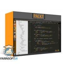 دانلود آموزش PacktPub Mastering Magento