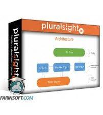 دانلود آموزش PluralSight Automating UI Tests for WPF Applications