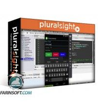 دانلود آموزش PluralSight Beginning Mobile Development with Xamarin