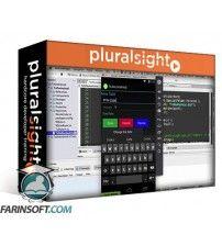 آموزش PluralSight Beginning Mobile Development with Xamarin