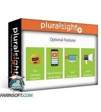 دانلود آموزش PluralSight Getting Started with ChatOps
