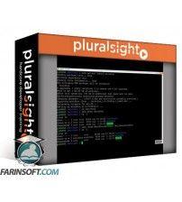 آموزش PluralSight Raspberry Pi Home Server