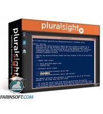 آموزش PluralSight Administering Active Directory Objects with PowerShell