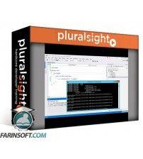 آموزش PluralSight C Sharp Fundamentals with Visual Studio 2015
