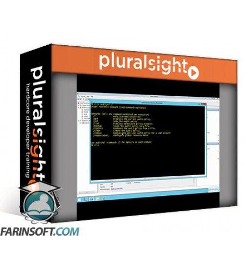 آموزش PluralSight Ethical Hacking – System Hacking