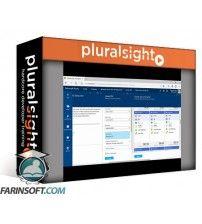 دانلود آموزش PluralSight Extending Active Directory to the Cloud