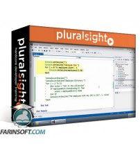 آموزش PluralSight Generics in VB_NET