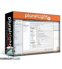 آموزش PluralSight System Center 2012 R2 Self Service Virtual Machine Provisioning