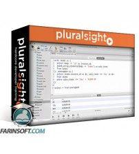 آموزش PluralSight The PostgreSQL Document Database