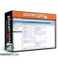 آموزش PluralSight vSphere 6 Foundations – Administer Virtual Machines and vApps