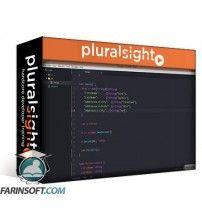 آموزش PluralSight Building Better Go Web Apps with the Gorilla Toolkit