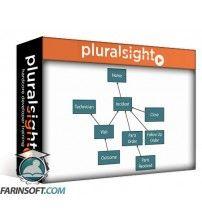 دانلود آموزش PluralSight Occasionally Connected Windows Mobile Apps Enterprise LOB